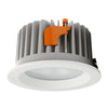 Nero LED Downlight