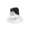 Furth Swivel LED Spotlight
