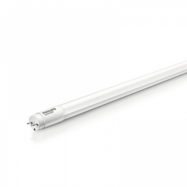 ESSENTIAL LEDtube 600mm 8W865 T8 AP I