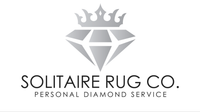Solitaire Rug Co Personal Diamond Service