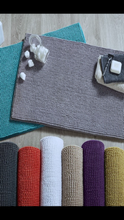 Encore Collection Buy One Get One Free on all Cotton Bath Mats
