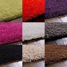 chicago luxury thick shaggy afordable rugs