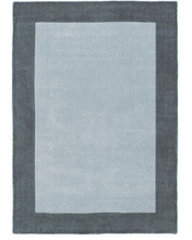origin rug collections borders wool