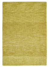 Origin Country Tweed Rug Gold
