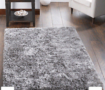 gray dynamix b flooring compressed area depot grey rug n indoor rugs bazaar blue elegance the ft home x