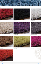 origin rug collections affordable shaggy rug