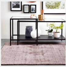 origin rug collections silk viscose hand loomed rug