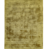ORIGIN DELANO SILK VISCOSE RUG GOLD