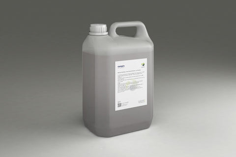 ReCover DustCap - Dust Control Polymer - 5L Sample