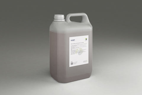 ReCover DustFast - Dust Suppressant - 5L Sample