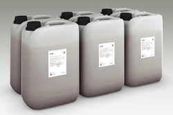 ReCover DustLess - Dust Suppressant - 6 x 25L