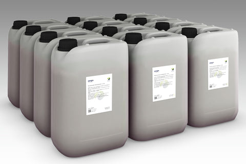ReCover DustLess - Dust Suppressant - 12 x 25L