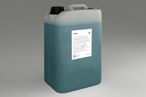 ReCover OdourCap Active - Surface Foam Cover - 25L