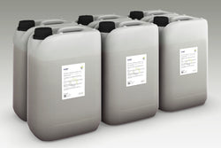 ReFresh BioZero - Biological Deterrent Additive - 6 x 25L
