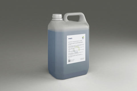 ReFresh Citrus - Odour & Dust Suppressant - 5L Sample