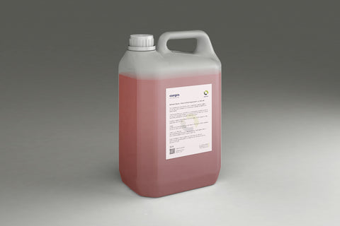 ReFresh Classic - Odour & Dust Suppressant - 5L Sample