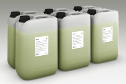 ReFresh New Mown Grass - Odour & Dust Suppressant - 6 x 25L