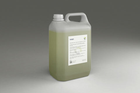 ReFresh New Mown Grass - Odour & Dust Suppressant - 5L Sample