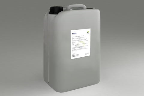 ReFresh SubZero - Antifreeze Additive - 25L