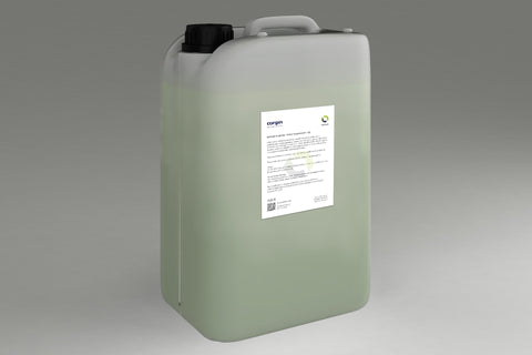 ReFresh Sulphide - Odour Suppressant - 25L