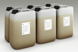 ReVive Nitrifier - for Ammonia Reduction - 6 x 25L