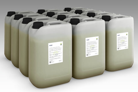 ReVive Nitrifier - for Ammonia Reduction - 12 x 25L