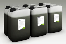 ReVive BioWaste - Biological Stimulant - 6 x 25L