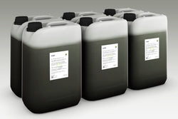 ReVive Wastewater - Biological Stimulant - 6 x 25L