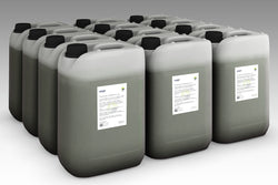 ReVive Wastewater - Biological Stimulant - 12 x 25L