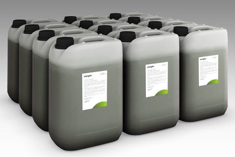 ReVive BioWaste - Biological Stimulant - 12 x 25L