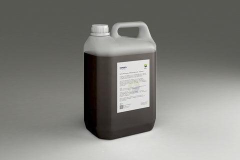ReVive Wastewater - Biological Stimulant - 5L Sample