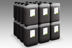 ReVive BioWaste - Biological Stimulant - 24 x 25L