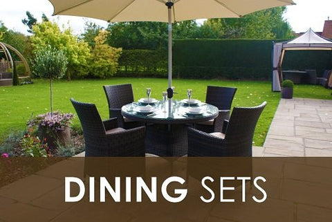 RATTAN FURNITURE ONLINE   PATIO GARDEN FURNITURE. Garden Furniture UK