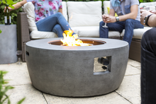 Copy of La Hacienda Orlando Gas Firepit Outdoor Patio Heater