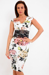 SALE £14.99 was £22.99 Katie white