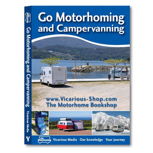 Go Motorhoming and Campervanning