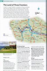Back Roads of France 9780241204627 DK Eyewitness Travel guide