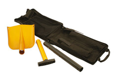 Collapsible Snow Shovel 5702 5018341057022
