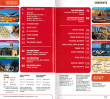 Load image into Gallery viewer, Marco Polo Sicily Guide IBSN:9783829706889 Travelguide, Tour, Driving Tour