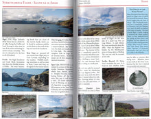 Load image into Gallery viewer, Isle of Skye Guide 9780951785973 charles tait