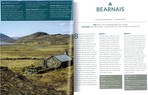 The Scottish Bothy Bible 9781910636107 bearnais