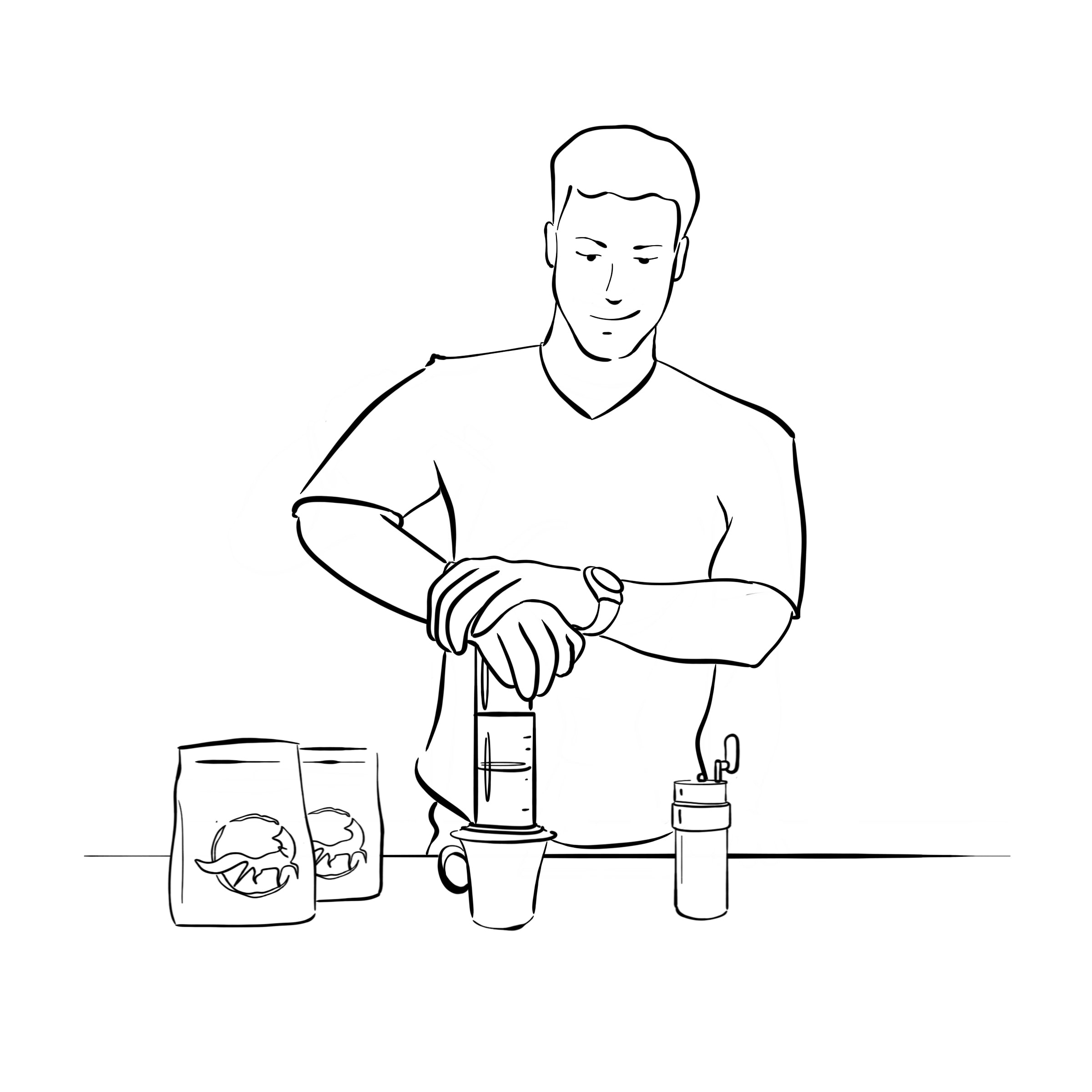 Brew_Guide_Aeropress