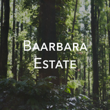 Baarbara Estate