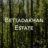 Bettadakhan Estate