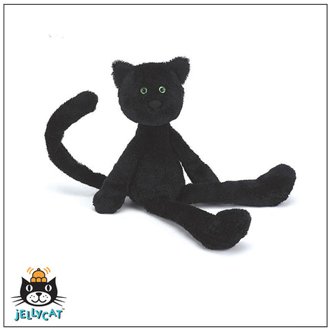 Jellycat Cats and Kittens