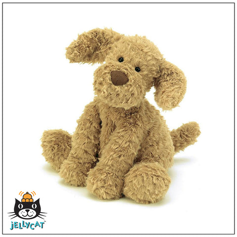 Jellycat Dogs and Puppies