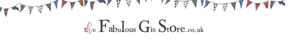 The Fabulous Gift Store