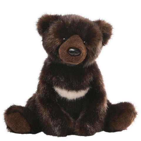 Gund - Mandell Bear-Soft Toys-GUND-The Fabulous Gift Store