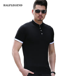 T Shirt Men 2017 New Fashion Cotton Funny T-Shirt Short Sleeve Summe Solid Color Male Top Tee Casual T shirts Men Brand Clothing