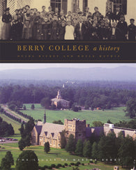 Berry College (Ouida Dickey, Doyle Mathis)